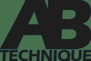 AB Technique SA